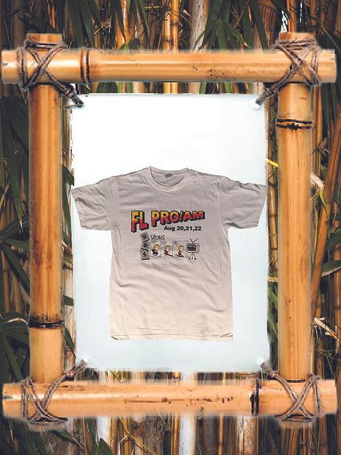 2010 Contest Shirt