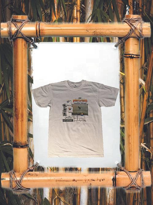 2011 Contest Shirt