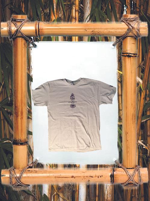 1997 Contest Shirt