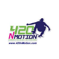 420NMotion_opt7janie option (1)