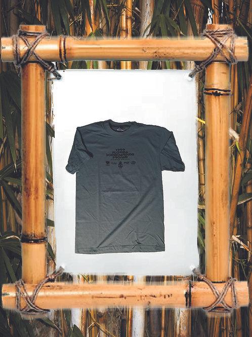 1999 Contest Shirt