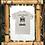 Thumbnail: RDS 20 years shirt