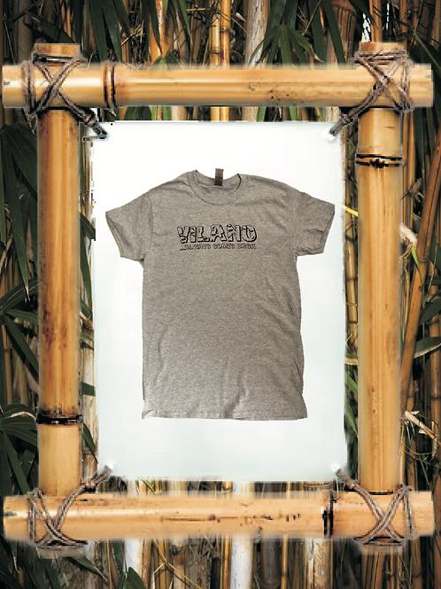 RDS Vilano T-shirt