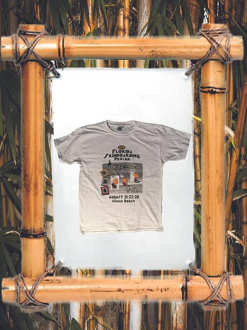 2015 Contest Shirt