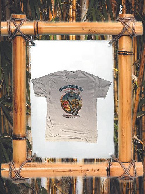 2005 Contest Shirt