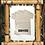 Thumbnail: RDS Squad T-shirt