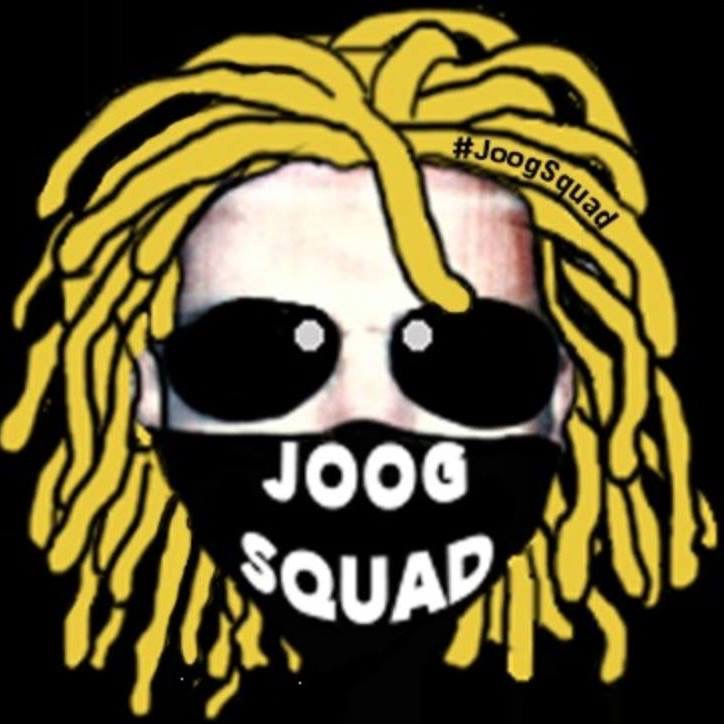 Joog3