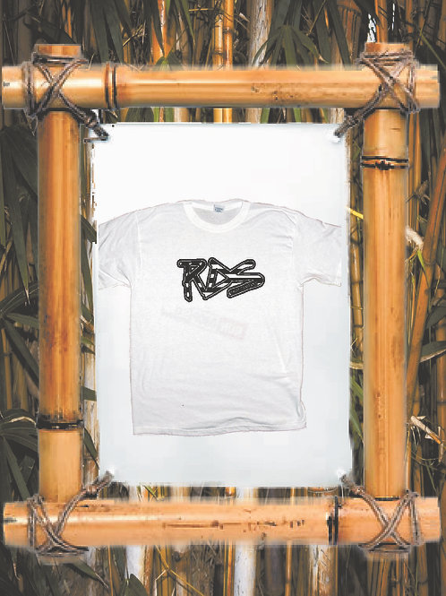 1996 Contest Shirt