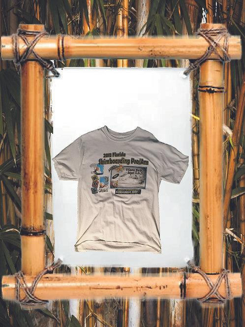 2013 Contest Shirt