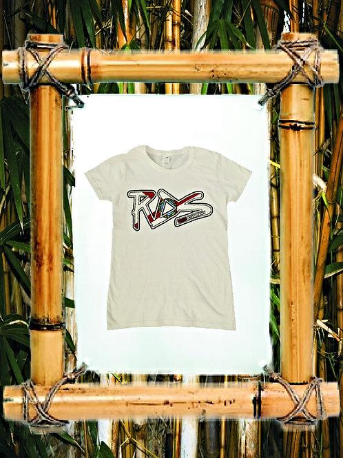 RDSgirls Florida T-shirt