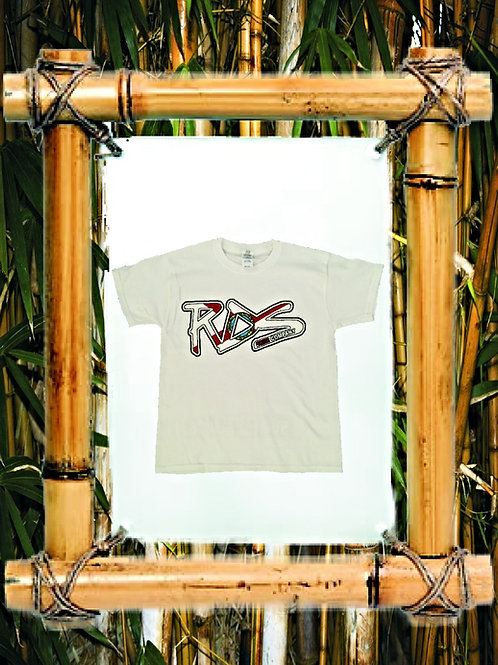 RDS Florida T-shirt