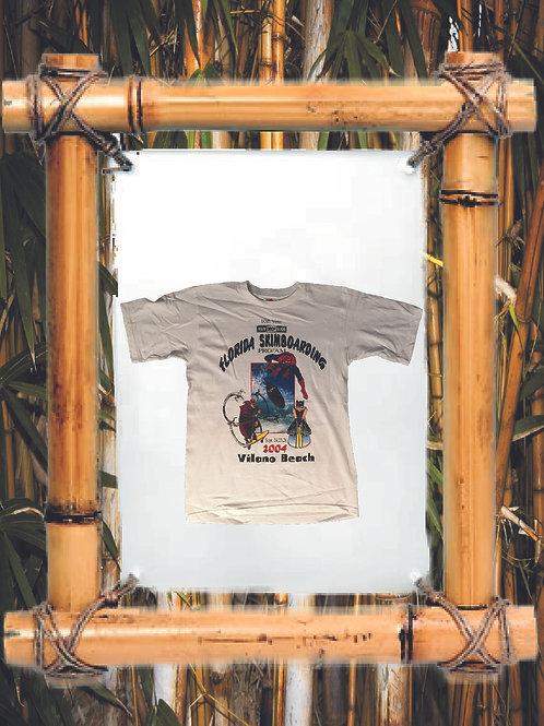 2004 Contest Shirt
