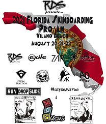 Florida Pro_Am 2021Tshirt FRONT 8_5.jpg