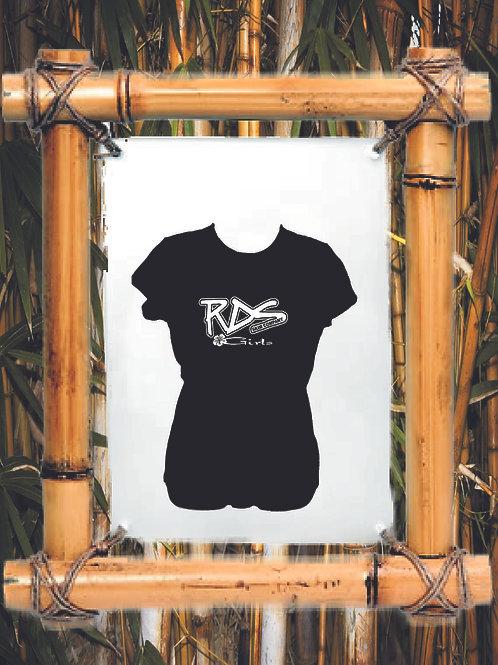 RDSgirls T-shirt