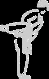 karate-31344_960_720_edited.png