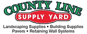 County Line Supply Yard Logo.png