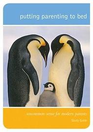 parenting class book.jpg