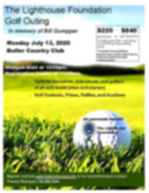 TLF Golf Outing Flyer.jpg