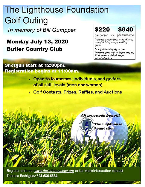 TLF Golf Outing Flyer.jpg