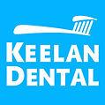 Keelan Dental Logo.jpg
