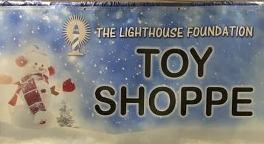 Toy shoppe sign.jpg