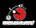 Handlebar Cafe logo.png