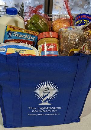 Reusable Shopping Bag WRCSP grant.jpg