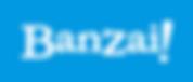 Banzai_Logo_WhiteOnBlue.png