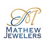 Mathew Jewelers.jfif