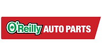 O'Reilly Auto Parts.png