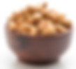 nut bowl.png