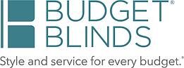 Budget Blinds.png