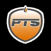 PTS logo Final.png