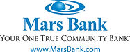 Mars Bank Logo.jpg