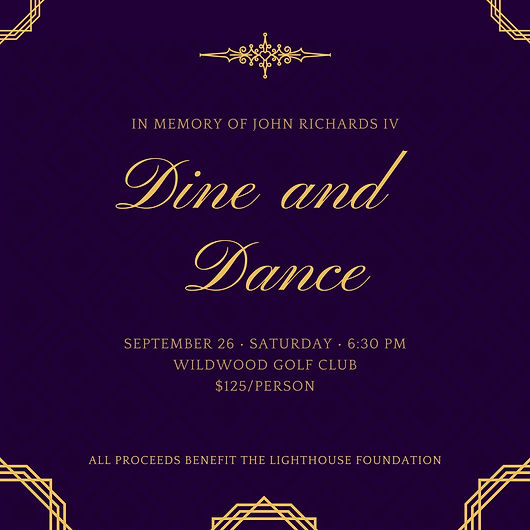 _Dine and Dance2020 flyer.jpg