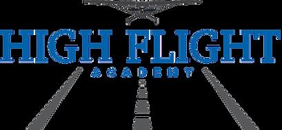High Flight Logo.png