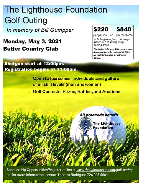 2021 Golf Outing flyer FINAL.png