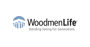 woodmen life logo - Tour Sponsor.png