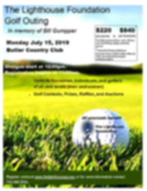 Golf Outing Flyer 2019.jpg