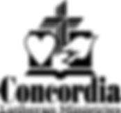 concordialogo.png