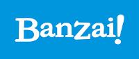 Banzai%20logo_edited.png