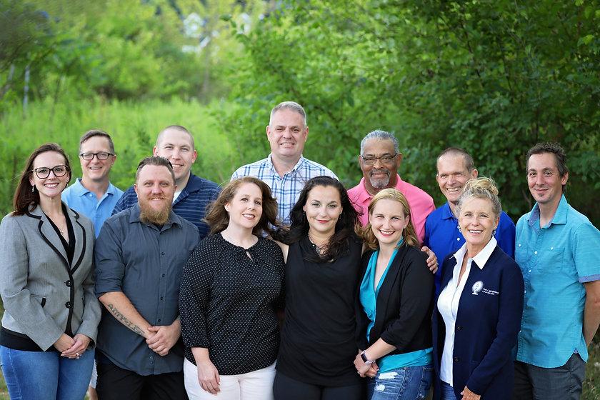 2020 LH Staff photo.jpg