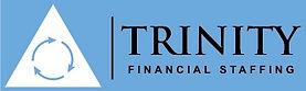 Trinity Logo JPEG 011620.jpg