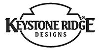 Keystone Ridge Designs Logo.jpg