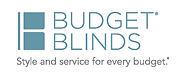 Budget Blinds cropped.png