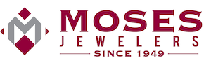 logo-moses jewelers.png