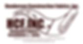 HCF Promo logo 2017 .png
