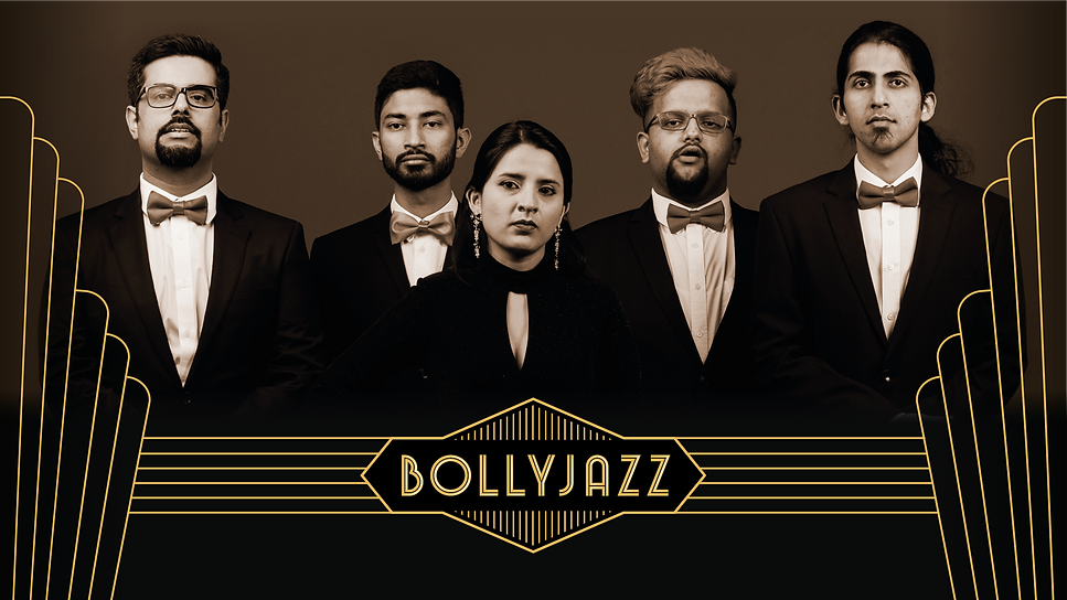 Bollyjazz youtube banner tinted-01.png