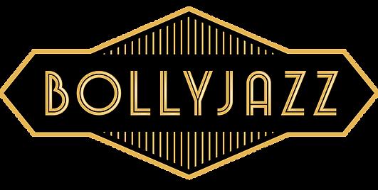 Bollyjazz Final logo.png