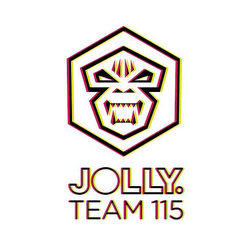 Black Logo-02.jpg